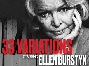 33 Variations