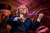Andre Rieu's 2019 Maastricht Concert - Shall We Dance? Film Screening