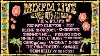 Mix FM Live - Classic Hits All Day