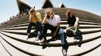 Skegss - Australian Tour '19