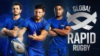 Kagifa Samoa V Western Force - Ballymore Stadium, QLD