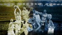 Australian Boomers v USA Basketball - Platinum Event