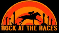 Rock at the Races: Classic Hits Live
