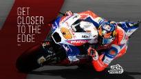 Australian MotoGP Catch A Coach - Depart CBD Thursday - Return Monday