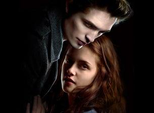 Twilight in Concert