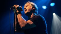 Jon Stevens - Noiseworks & INXS Collection Xmas Special