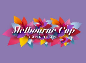 Wrest Point Melbourne Cup Luncheon