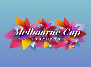 Country Club Melbourne Cup Luncheon