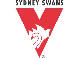 Sydney Swans