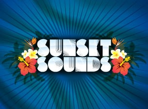 Sunset Sounds