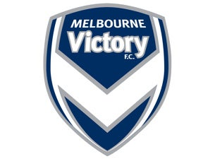Melbourne Victory FCTickets