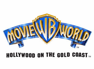 Warner Bros. Movie World Tickets