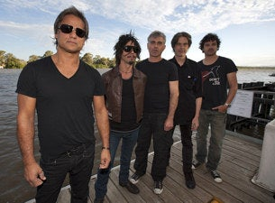 Noiseworks Tickets