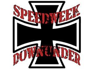 Speedweek DownunderTickets