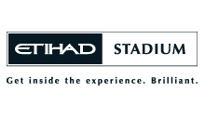 General+admission+tickets+etihad+stadium