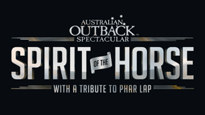 More Info AboutSpirit of the Horse, with a Tribute to Pharlap - Oxenford, QLD