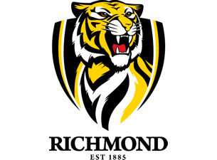 Richmond Tickets