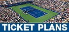 2014 Ticket Plans