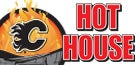 Flames Hot House