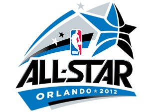 NBA All-Star Game Tickets
