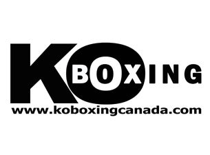 Ko Boxing Tickets