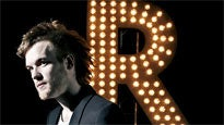 discount password for Rusko, Mt. Eden, Mord Fustang & Sigma tickets in Vancouver - BC (PNE Forum)