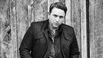 Johnny Reid discount offer for concert tickets in Hamilton, ON (Copps Coliseum)