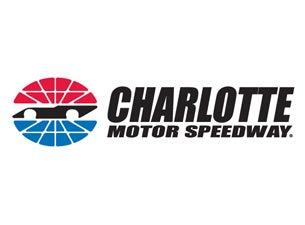 Charlotte Motor Speedway RacesTickets