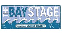 Bay Stage at Jones Beach Tickets