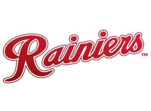 Tacoma Rainiers Tickets
