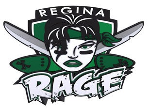 Regina Rage Tickets