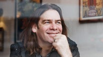 Alan Doyle pre-sale passcode for early tickets in Toronto