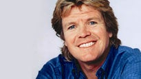 More Info AboutHerman's Hermits Starring Peter Noone