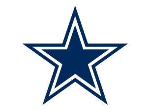 Dallas CowboysTickets