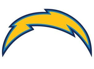 San Diego ChargersTickets