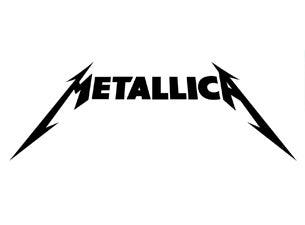 MetallicaTickets