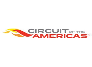 FORMULA 1 UNITED STATES GRAND PRIX Tickets