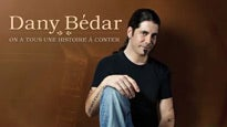 Dany Bédar discount voucher code for concert in Montréal, QC (L'Astral)