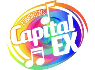 Capital EX Tickets