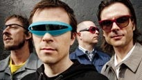Weezer presale password for show tickets in Rama, ON (Casino Rama)