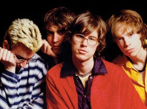 Sloan Tickets