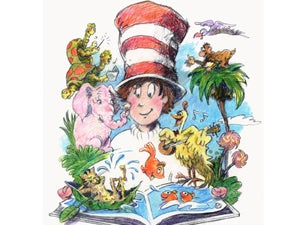 Seussical the MusicalTickets