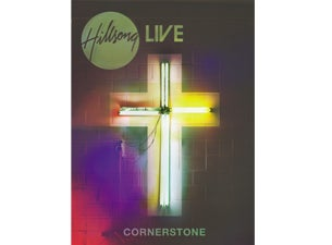 Hillsong Tickets