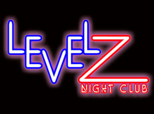 Levelz NightClub Tickets