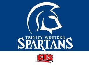 TWU Spartans Men's & Women's VolleyballTickets