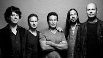 The Tragically Hip with special guests Arkells presale password for early tickets in Red Deer