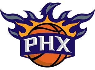 Phoenix SunsTickets