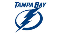 Tampa Bay Times Forum Tampa Bay Lightning