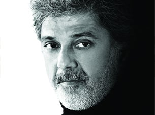 Dariush Tickets