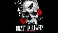 discount code for Liberty Halloween tickets in Toronto - ON (Liberty Grand Entertainment Complex)